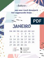 CALENDÁRIO 2019 ILUSTRAMOR.pdf