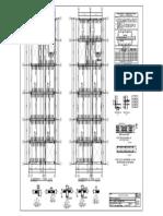 CH ESTRU2.pdf