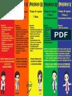 prioridades.pdf