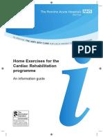 702 Home exercises cardiac rehabilitation programme.pdf