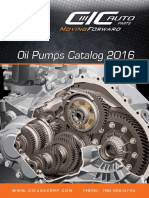 Catalogo-Oil-Pump-CIC-2016.pdf