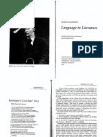 Jakobson_Roman_Levi-Strauss_Claude_1962_1987_Baudelaires_Les_Chats.pdf