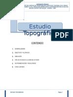 03.1 Estudio topografico.doc