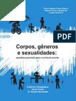 corpogeneroesexualidades.pdf