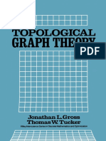 Topological-Graph-Theory.pdf