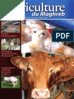 Agri-89.pdf