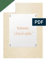 sentimentos-aforcadoespirito-161010212101.pdf