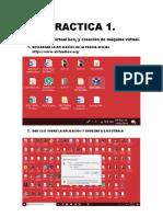 Practica f (1)