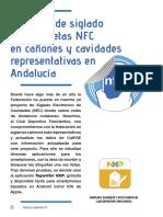AS_31 - 20-22_Proyecto de Siglado NFC