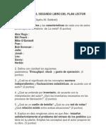 EVALUACIÓN DE LA META.docx