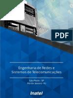Engenhari Sistemas de Telecomunicações (Rio de Janeiro) (1).pdf