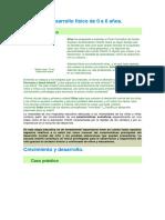 Tema 1 AUPS Distancia