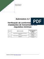 ONS_PROCEDIMENRO 2.2.pdf