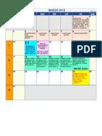 Programacion Agenda 2019 (1)