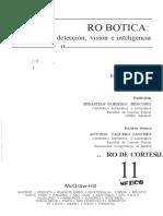 ROBOTICA, CONTROL DETECCION, VISION E INTELIGENCIA.pdf