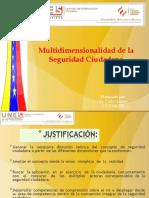 Clase Doctorado Feb2018