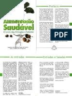 Livro-Entradas-e-Saladas.pdf