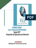 Consulta de Enfermeriìa.pdf