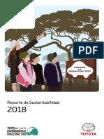 Reporte_de_Sustentabilidad_2018_FINAL.pdf