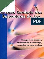 O-Lado-Sombrio-Dos-Buscadores-Da-Luz-Debbie-Ford-Formato-A6.pdf