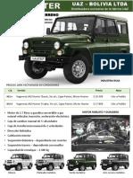 Volante-Hunter.pdf