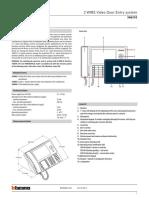 Central de Concerje.pdf