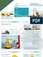 Truck-Mounted-Crane-1.pdf
