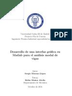 PFC_sergio_moreno_lopez_2014.pdf