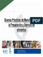 PresentacionBPMSectorTurismo.pdf