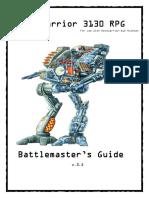 Battlemaster Guide - Justin Pflegl.pdf