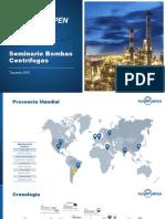 Seminario Bombas Cetrífugas - Tucuman 11-2018-R-PDF.pdf