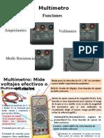 Manual Multmtro[1]