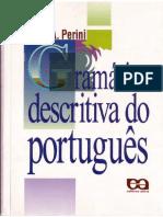 PERINI_GramaticaDescritivaDoPortuguês.pdf