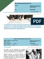 INTERPRETACION DE PLANOS.pptx
