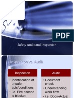 Lecture 3 - Safety Audit and Inspection.pdf