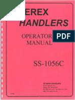 10560.PDF