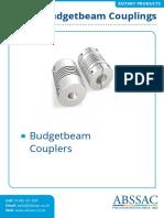 9judjp4l Abssac Budgetbeam Couplings Catalogue