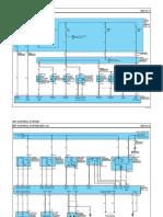 Kia Rio.pdf.pdf