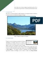 Documento Laguna Olomega