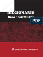 dicionario bora-castellano.pdf