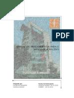 FCE-GPR.01.pdf