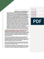 trabajo-practico-Flor-Autoguardado.docx
