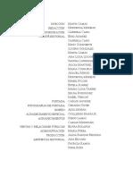 Identidad Debate Feminista.pdf
