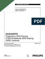 UAA3220TS.pdf