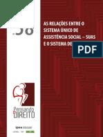 ipea suas e sistemas de justiça.pdf