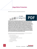 AB MOTOR PROTECTION.pdf