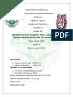 P3 EIII.docx