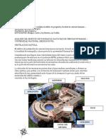 TEORIA III - BUENAS PRACTICAS.docx