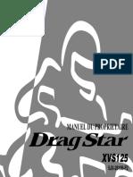 125dragstar.pdf