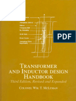 transformer and inductor.pdf